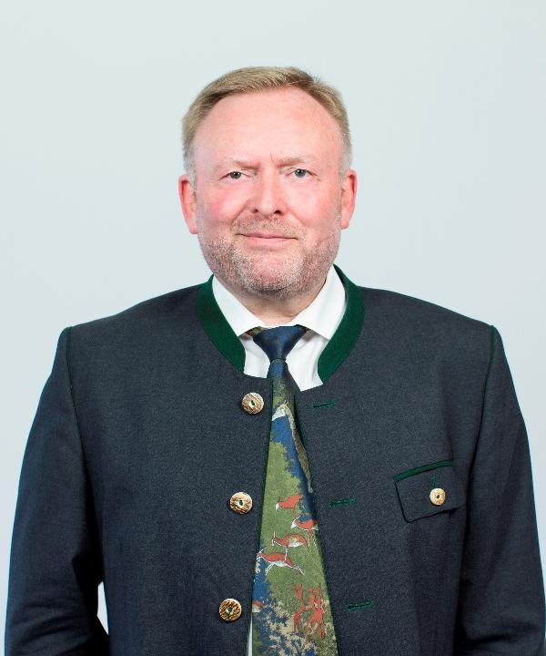 Rechtsanwalt<br/> Josef Mühlenbein