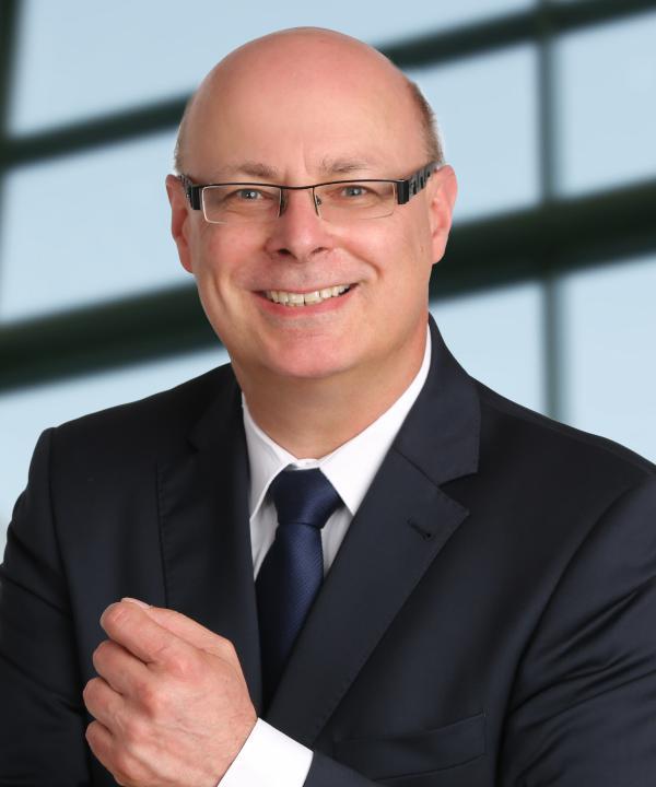 Rechtsanwalt und Mediator<br/> Mag. Ulf Linder