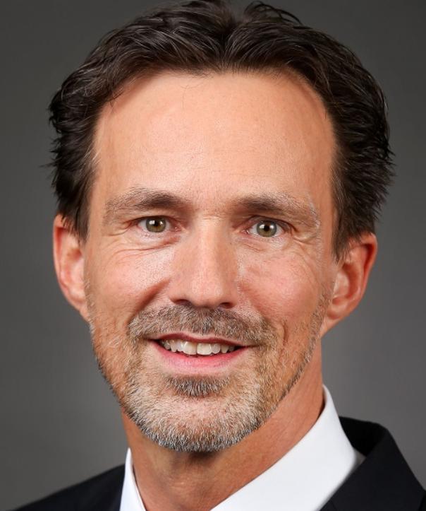Rechtsanwalt<br/> Ingolf F. Kropp