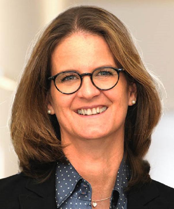 Rechtsanwältin<br/> Anja Peters