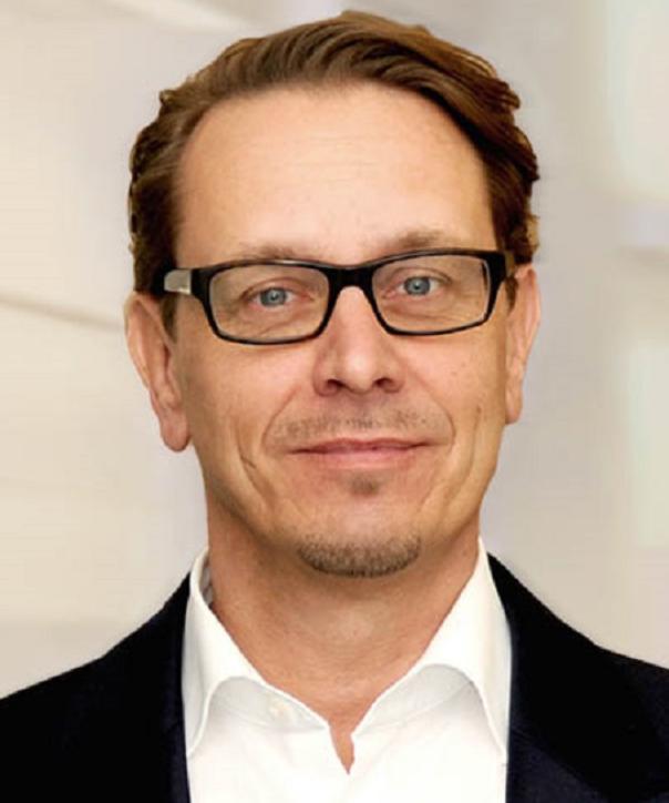 Rechtsanwalt und Mediator<br/> Martin Pallaske