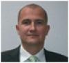 Rechtsanwalt<br/> Joachim Hindennach