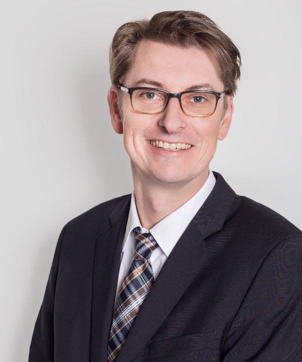 Rechtsanwalt und Notar<br/> Dr. Markus Soestwöhner