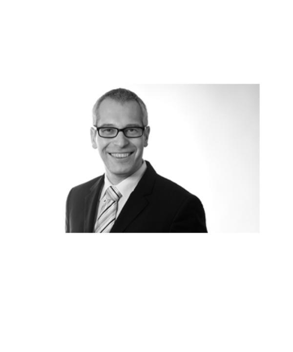 Rechtsanwalt<br/> Dr. Ingo Holtfester