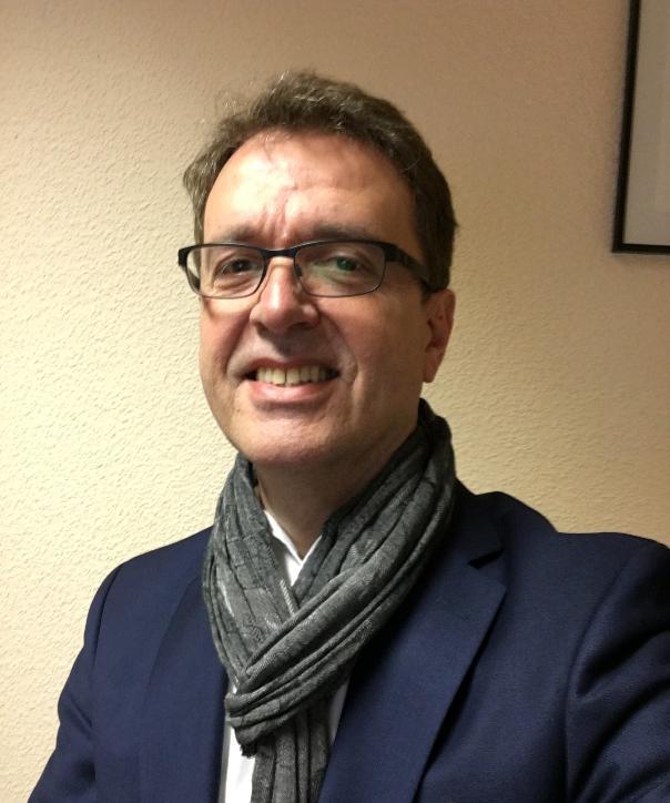 Rechtsanwalt<br/> Ralph Weinmann