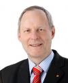 Rechtsanwalt und Mediator<br/> Notar a.D. Wolfgang Stückemann