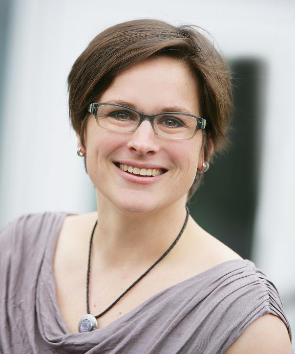 Steuerberaterin<br/> Verena Schladitz  in freier Mitarbeit