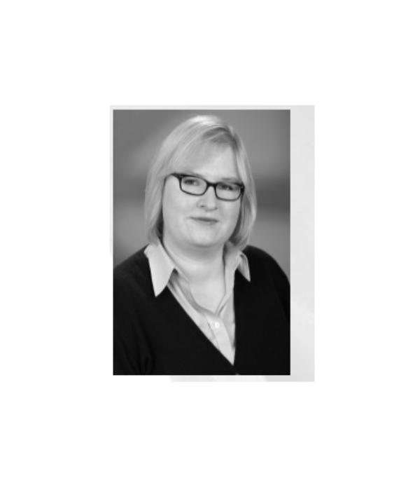 Rechtsanwältin<br/> Elke Hofmann