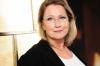 Rechtsanwältin<br/> Marion Bachmann-Borsalino