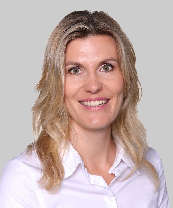 Rechtsanwältin<br/> Cornelia Burkard