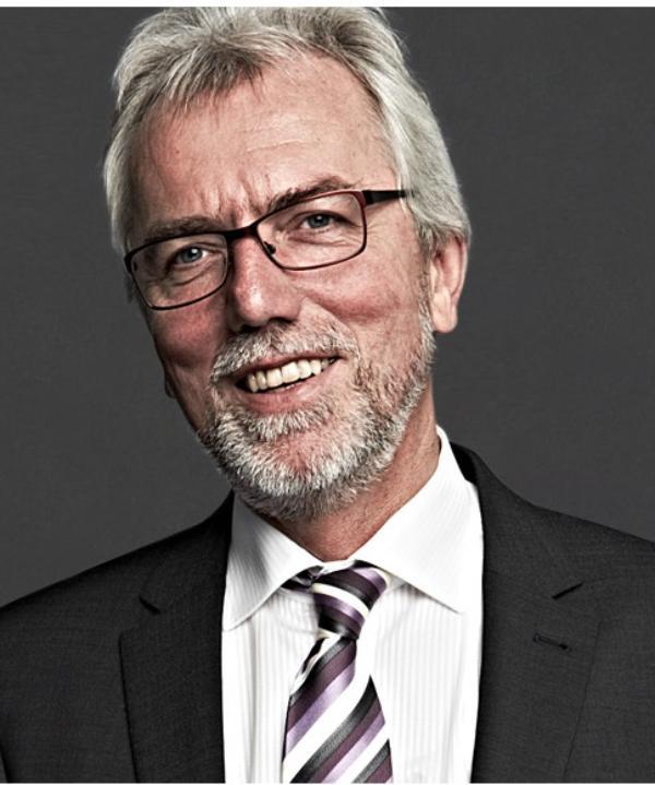 Rechtsanwalt<br/> Klemens Erhard