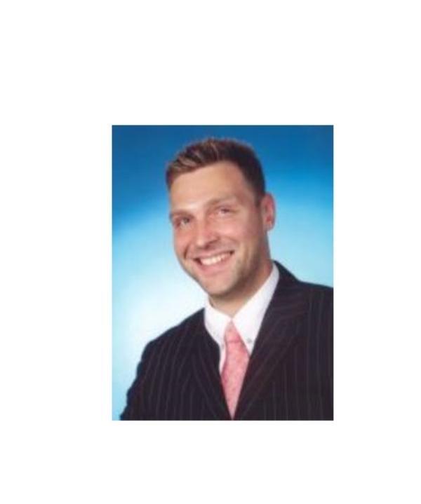 Rechtsanwalt<br/> Lars Ullmann