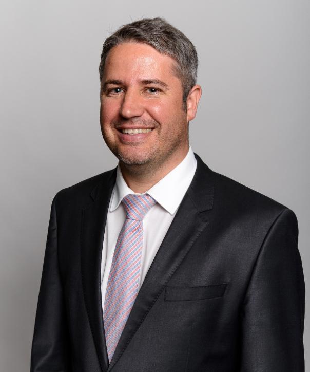 Rechtsanwalt<br/> Michael Schwander