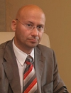 Rechtsanwalt<br/> Jens Uwe Hoffmann