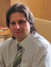 Rechtsanwalt<br/> LL.M. Falk Pitzke