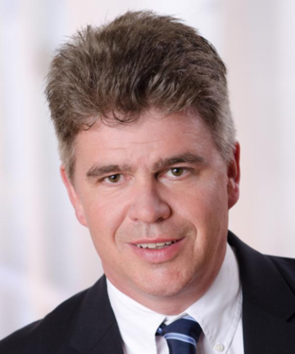 Rechtsanwalt<br/> Andreas Wilkens