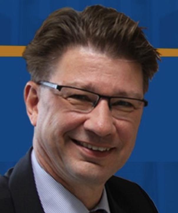 Rechtsanwalt<br/> Uwe-Carsten Glatz