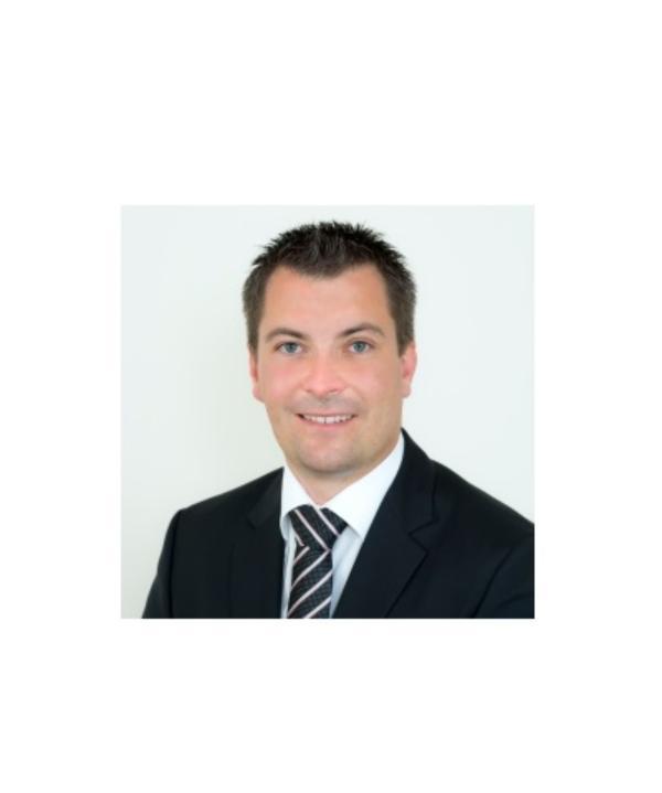 Rechtsanwalt<br/> Martin Stolpe
