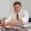 Rechtsanwalt<br/> Heinz Fußwinkel