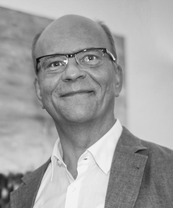 Rechtsanwalt<br/> Jochen Wiegand