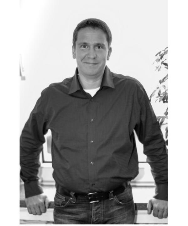 Rechtsanwalt und Mediator<br/> Joachim Schwerdtfeger