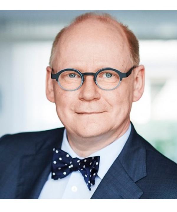 Rechtsanwalt<br/> Markus Pläster