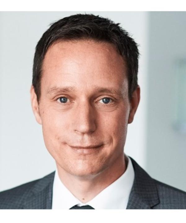 Rechtsanwalt und Notar<br/> Gerrit Brune