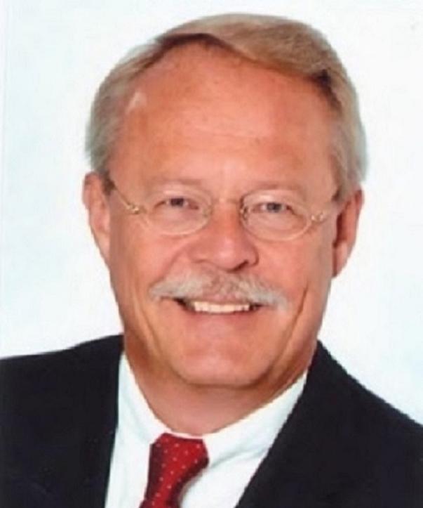 Rechtsanwalt<br/> Dr. Mathias Hofmann