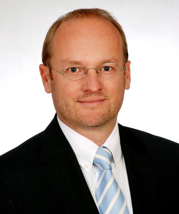 Rechtsanwalt<br/> Marc Philipp