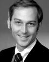 Rechtsanwalt<br/> Marcel Sonnenberg