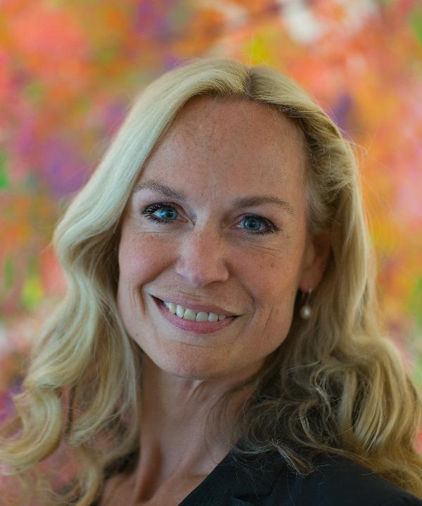 Rechtsanwältin<br/> Christine Burmester