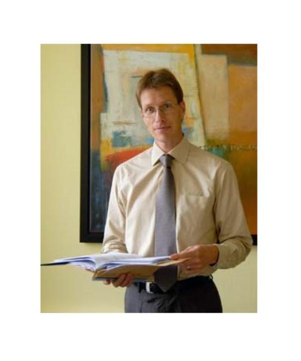 Rechtsanwalt<br/> Dr. jur. Thomas Komorowski