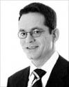 Rechtsanwalt<br/> Dolph-Thomas Göbel