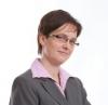 Rechtsanwältin<br/> Sabine Jung