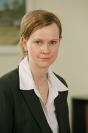 Rechtsanwältin und Mediatorin<br/> Kathrin Hartung