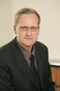 Rechtsanwalt<br/> Steffen Drogoin