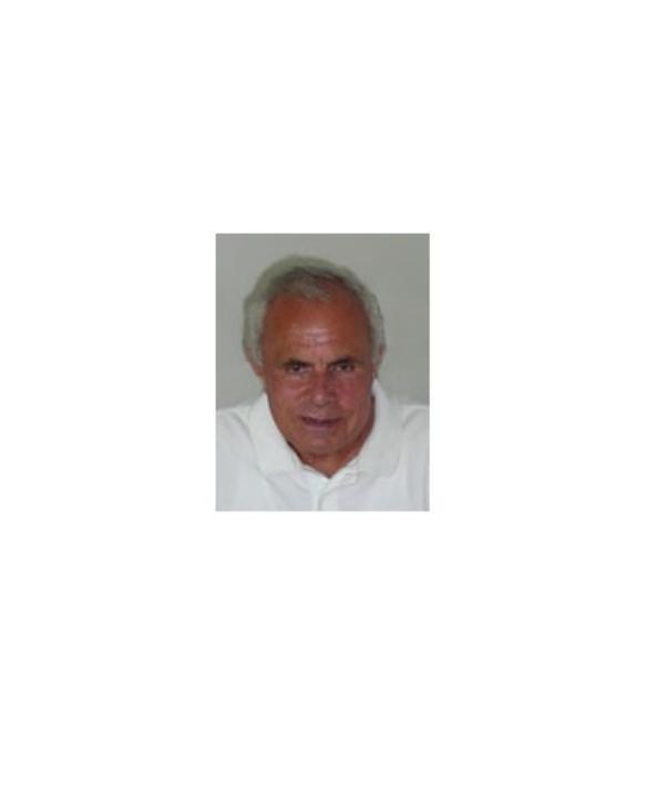 Rechtsanwalt<br/> Notar a. D. Dr. Gunnar Zickendraht-Wendelstadt