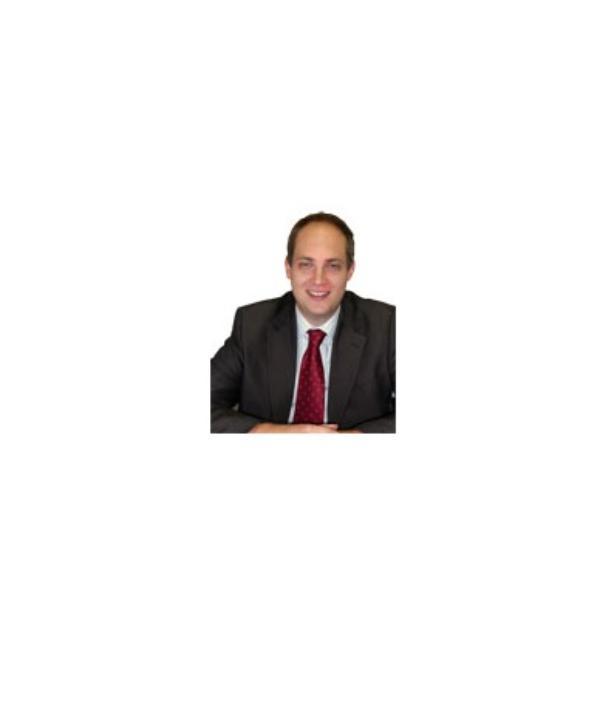 Rechtsanwalt und Notar<br/> Andreas Petersen LL.M.