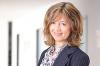 Rechtsanwältin<br/> Agata Joanna Wank