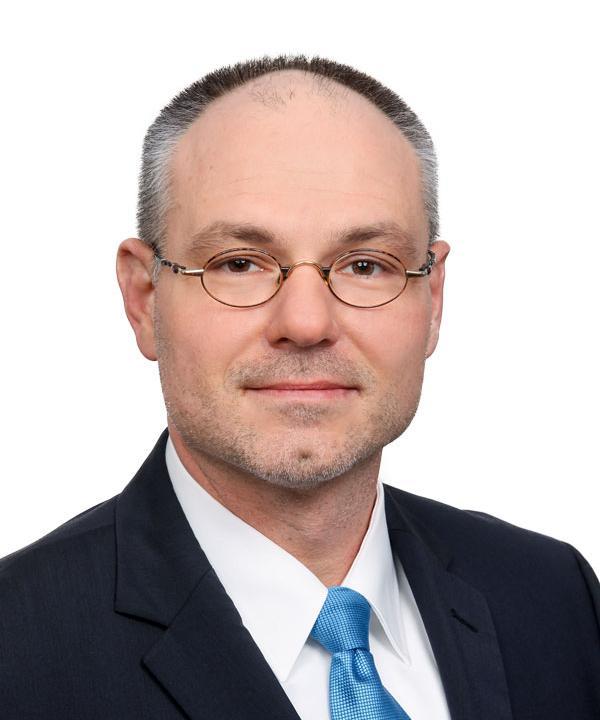 Rechtsanwalt<br/> Kurt Patrick Speckhardt