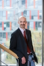 Rechtsanwalt<br/> Thomas Priesmeyer