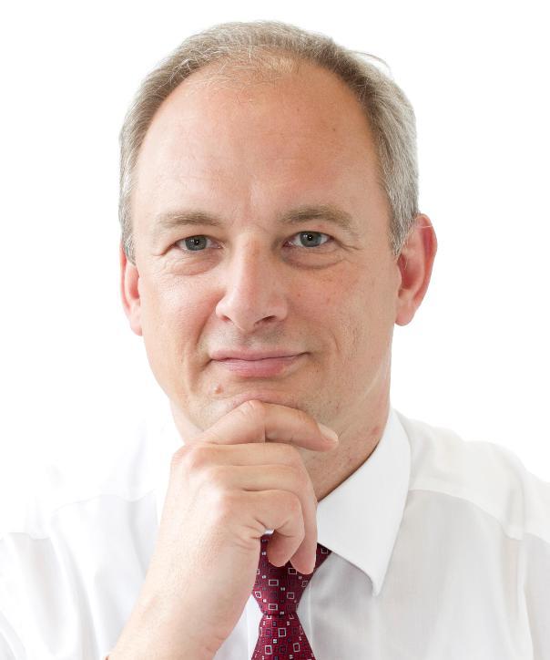 Rechtsanwalt<br/> Jens Steinhauer