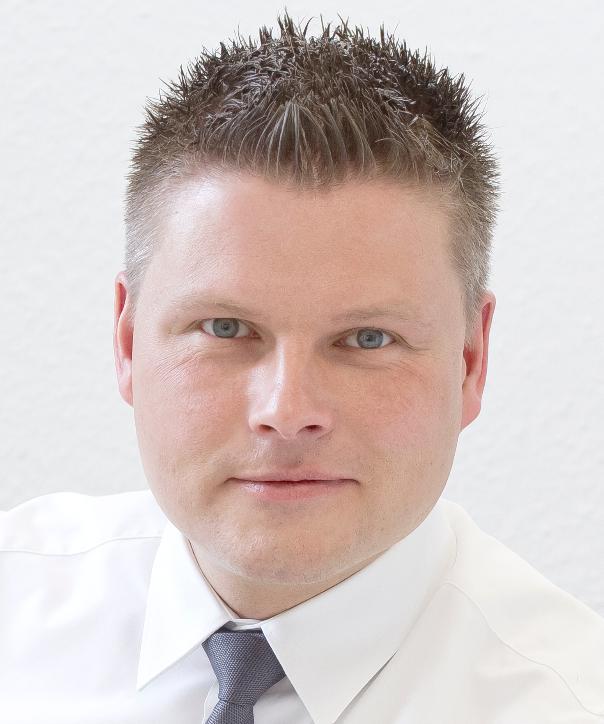 Rechtsanwalt<br/> Alan Taudien
