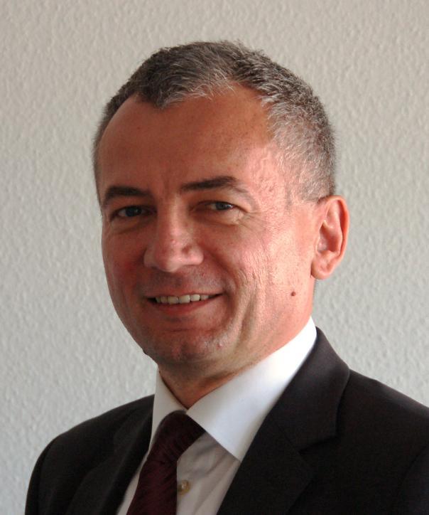 Rechtsanwalt<br/> Joachim Indetzki