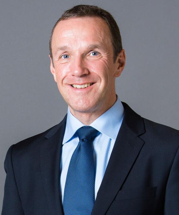 Rechtsanwalt<br/> Lutz Lindner