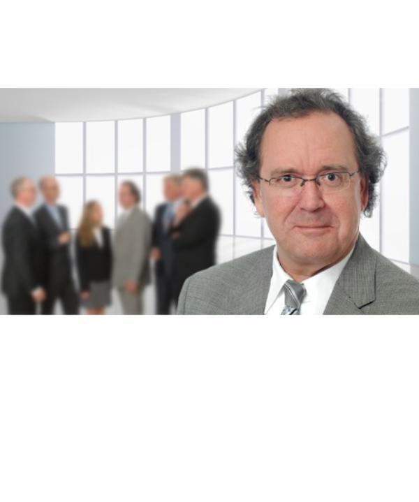 Rechtsanwalt<br/> Hartmut Kowalski