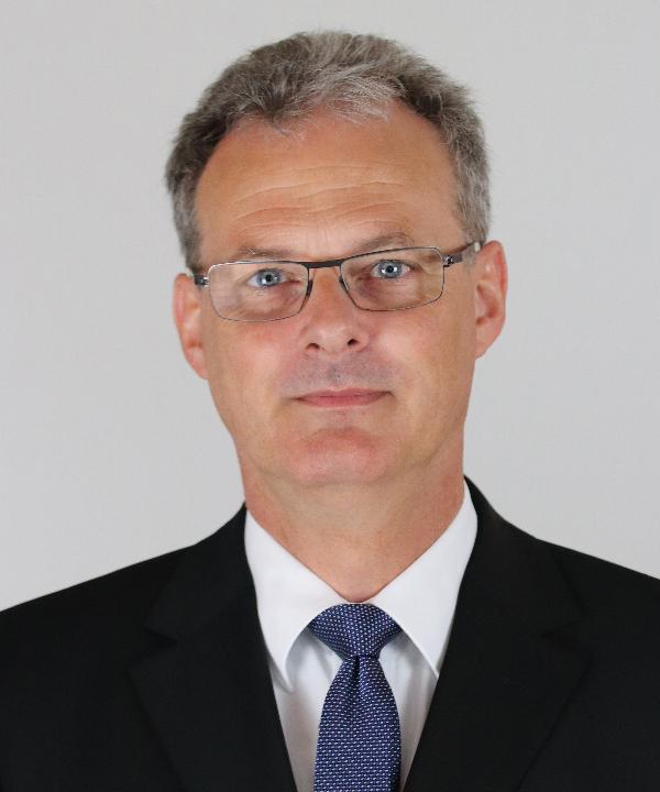 Rechtsanwalt<br/> Dr. Thomas Dalquen