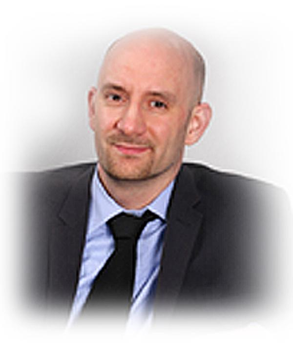 Rechtsanwalt<br/> Jan-Hendrik Holz