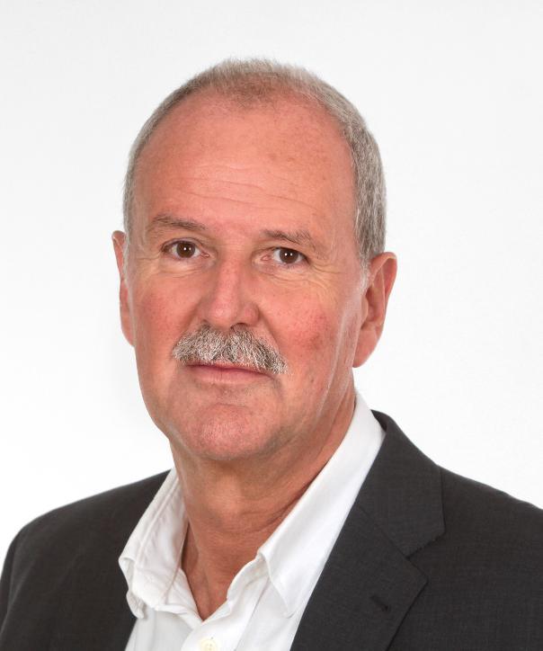 Rechtsanwalt<br/> Heinz Noltemeyer