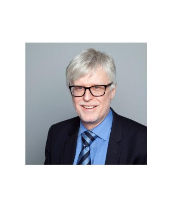 Rechtsanwalt<br/> Edmund Seibert